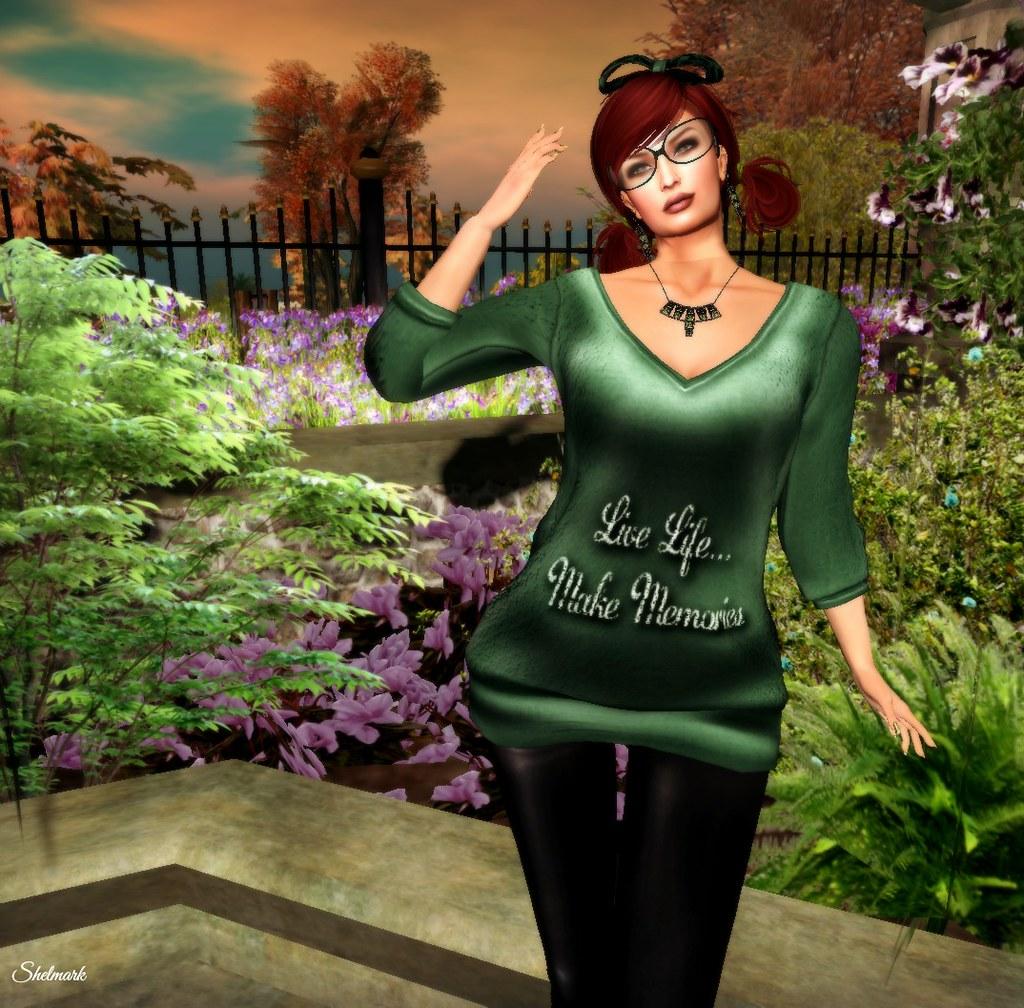 Blog_Twe12ve_MooLala_AnastasiaOutfit_002