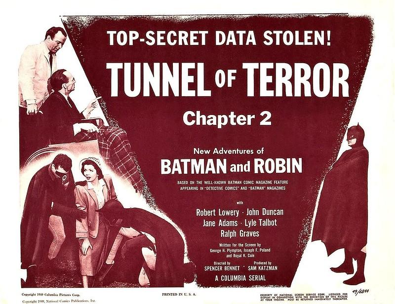 batman_serial2_lc5