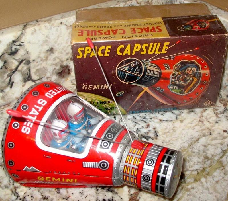 space_capsule