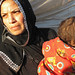Syrian Refugees Face an Uncertain Future