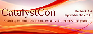 catalystconwest2015banner