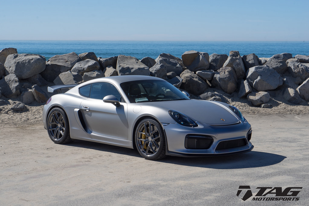 the official hre wheels photo gallery for porsche cayman page 2 rennlist porsche. Black Bedroom Furniture Sets. Home Design Ideas