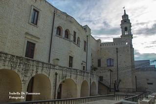 Palazzo Monacelle