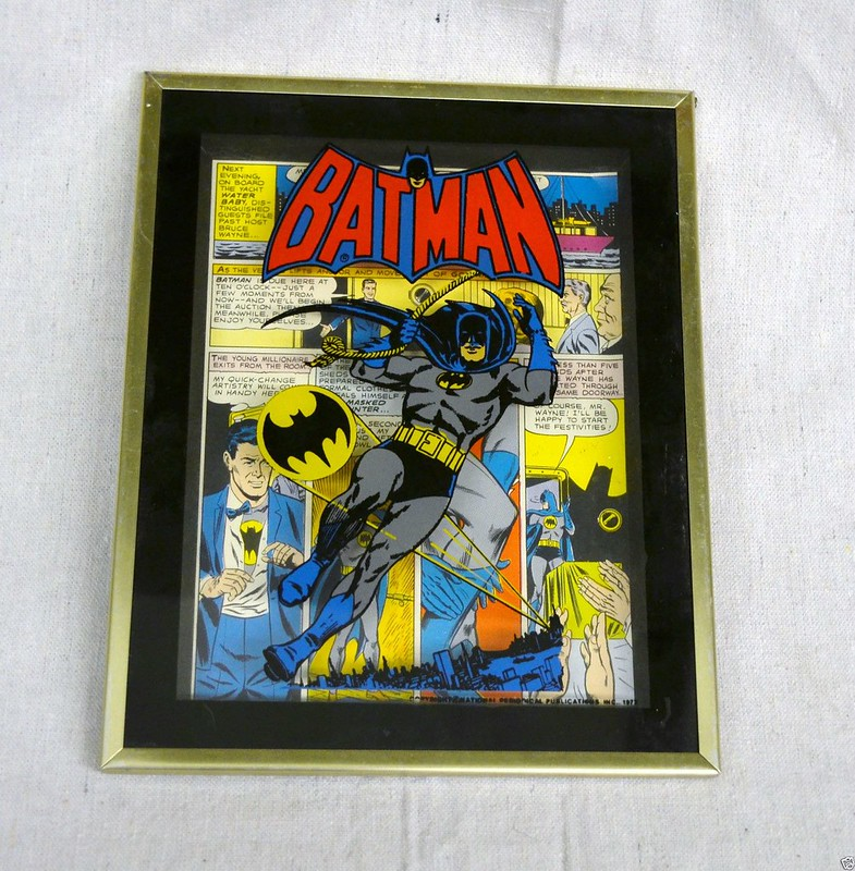 batman_shadowbox