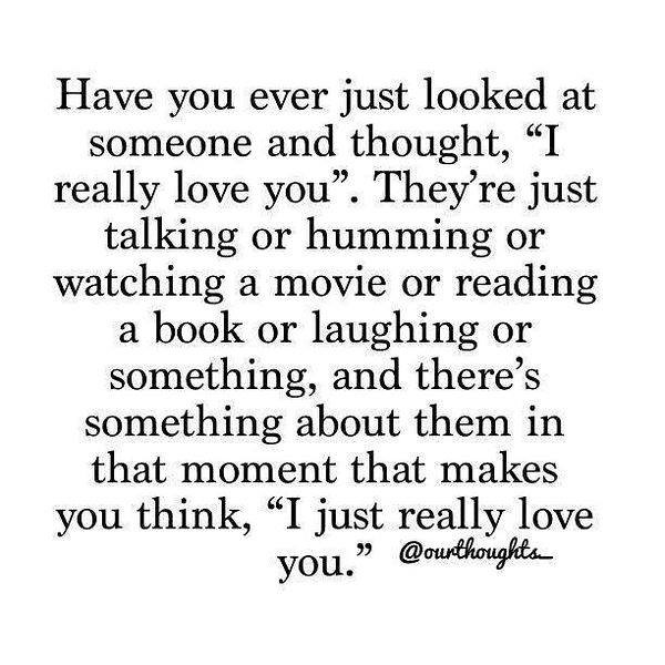 I Love You So Much Quotes For Him Tumblr: #lovequote #Quotes #heart #relationship #Love Awe !!! When