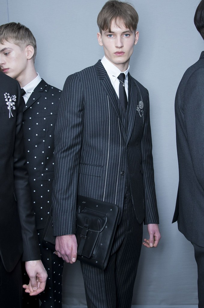 Dominik Sadoch3079_FW14 Paris Dior Homme(fashionising.com)