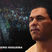 EA SPORTS UFC - Antonio Rogerio Nogueira 01