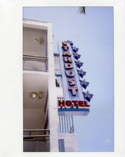 Stardust Beach Hotel Lian