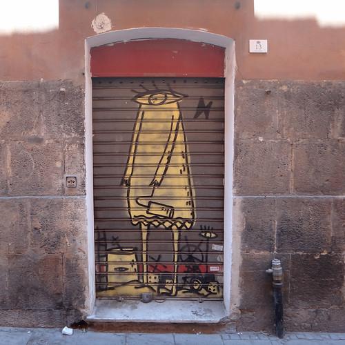 Cagliari298