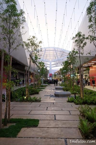 Design Village (4)