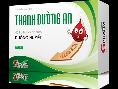 thanh-duong-an-giup-ha-va-on-dinh-duong-huyet