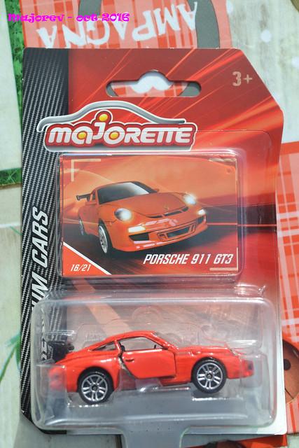 N°209D PORSCHE 911 GT3 30855413425_7d168fedfb_z