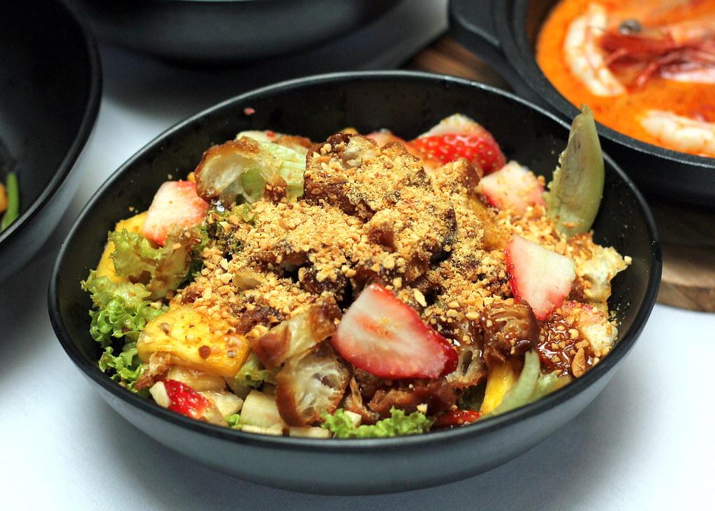 wah-kee-prawn-mee-rojak-salad