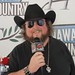 Colt Ford @Runaway Country