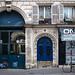 Rue Chateau d'Eau