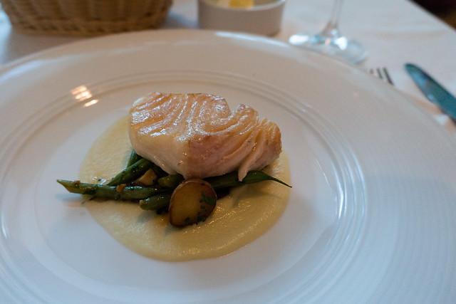 Sablefish Mail: Explore Sonson's Photos On Flickr