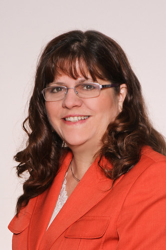 Leah Schmidt
