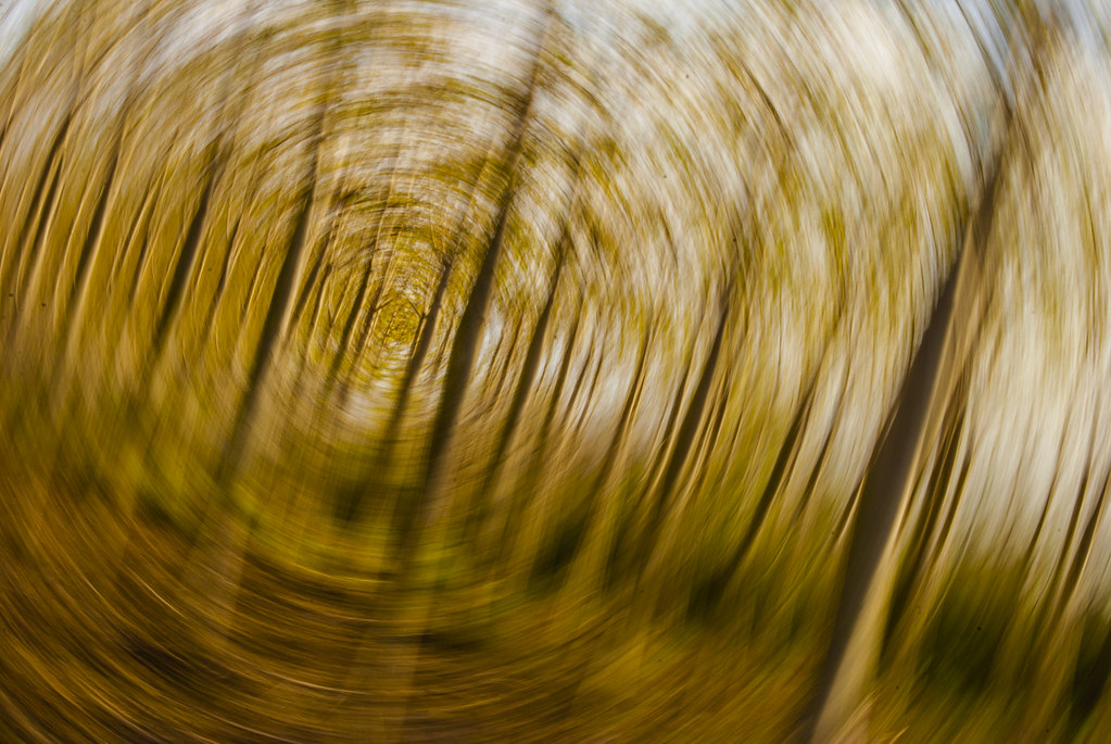 70 Stunning Abstract Photographs: Trying To Reproduce These Beautiful Abstract: Www.flickr