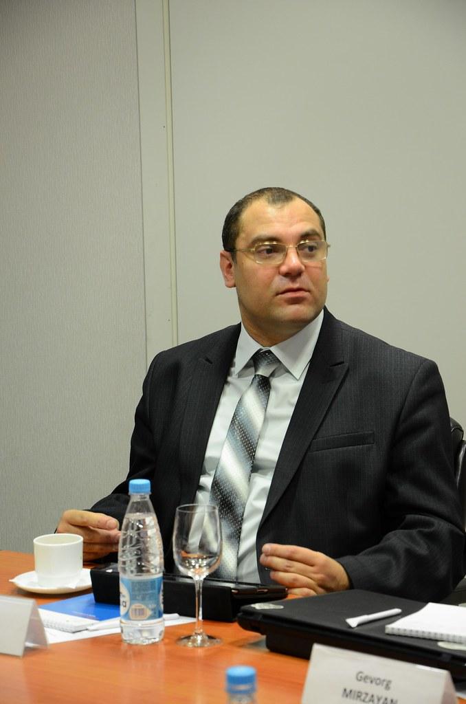 Russian Council 18