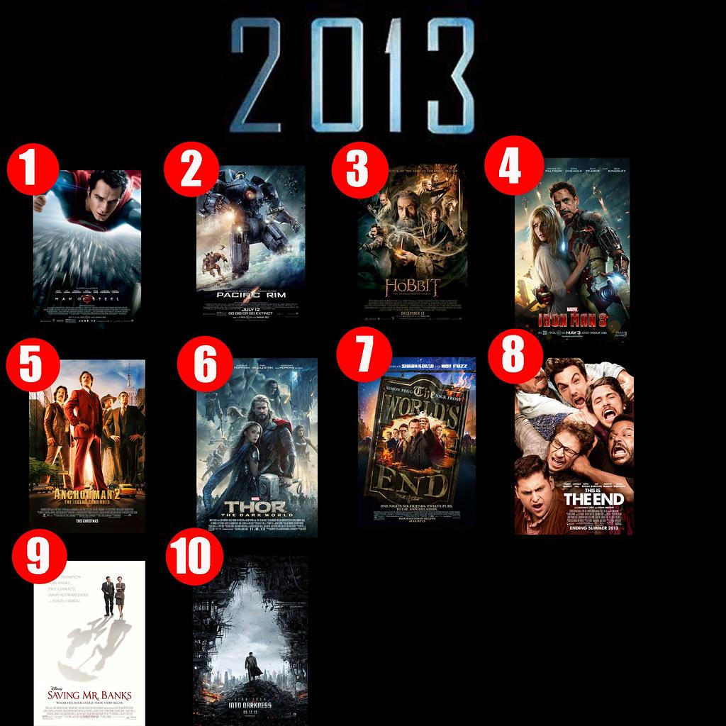 Top 10 Best Porn Movies
