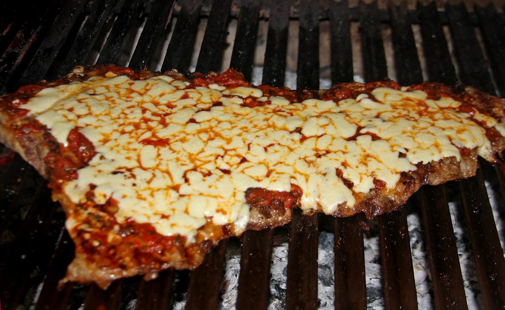 Matambre a la Pizza (30) | Diego Bianchi | Flickr