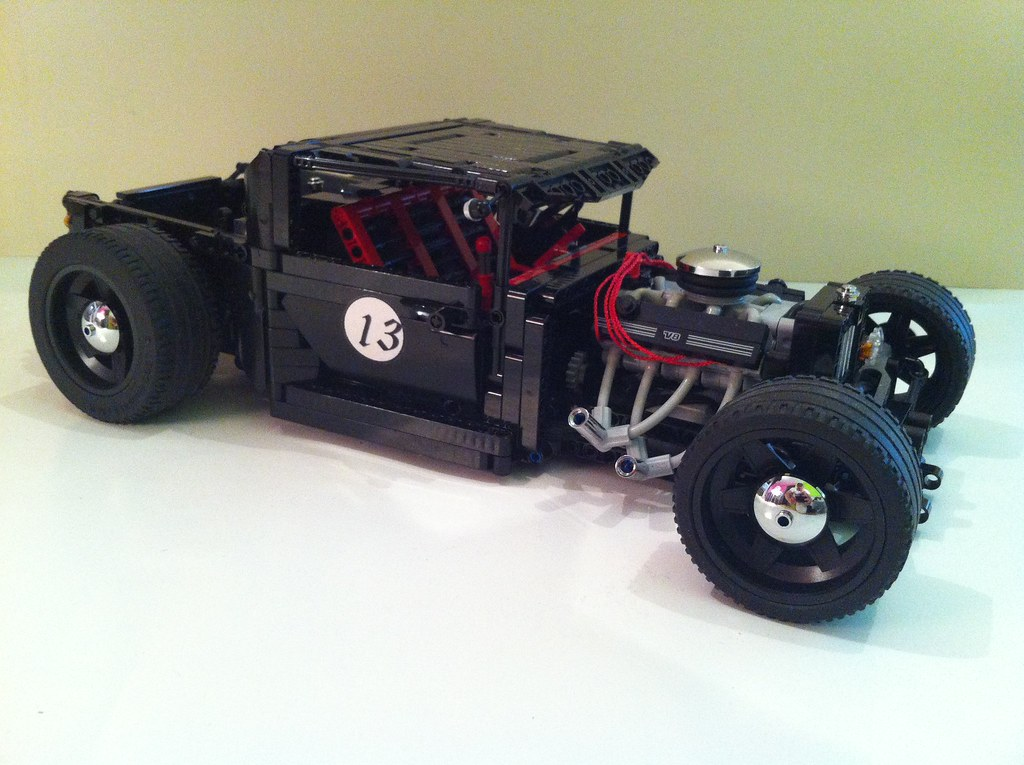 rc ford trucks with 14566344552 on The First Real Hoverboard Debuting On 21st October 2015 furthermore 14566344552 in addition 2013 Rd Motorsports 2013 Jimco Trophy Truck 42623 additionally 2002 Cougar 6x6 PPV military truck trucks offroad wheel wheels in addition Justin Matneys Rigid Industries Geiser Built Rpm Trick Truck 138756.