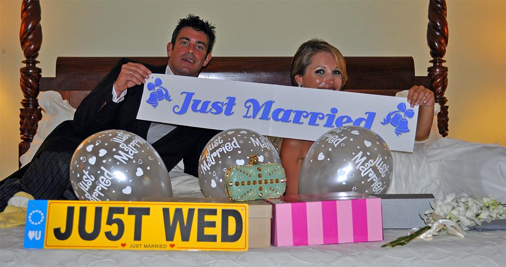 casarse en el extranjero casarse en el extranjero - 18875317741 dbf20ae4ef o - Casarse en el extranjero: Nuestra boda en Bahamas