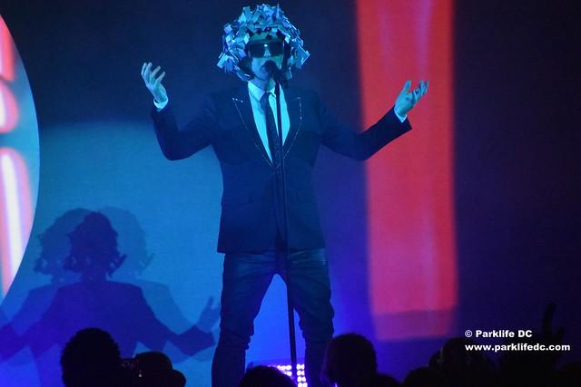 Pet Shop Boys 37