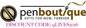 4. Pen Boutique