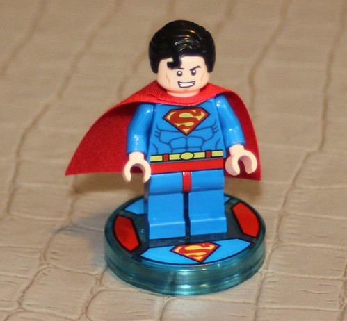 71236_LEGO_Dimension_Superman_08