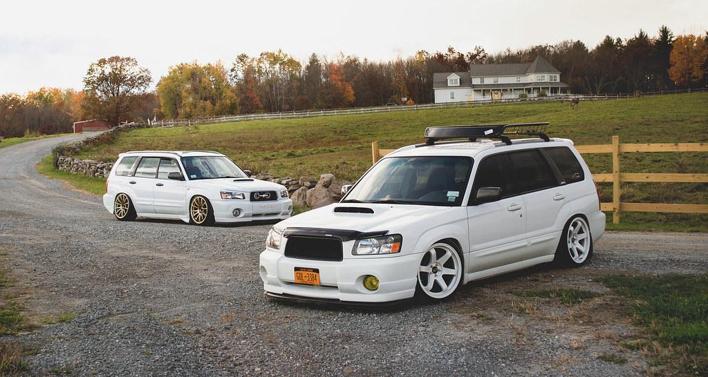 Subaru Forester 2.0 Xt >> 2015 Forester Pics Xt | Autos Post