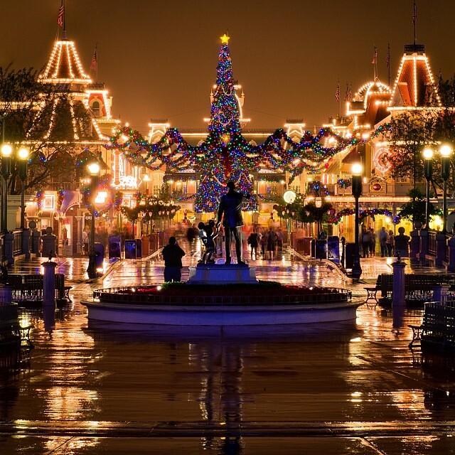 Image Result For All Disney Resort