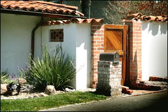 houses jolla Midget la