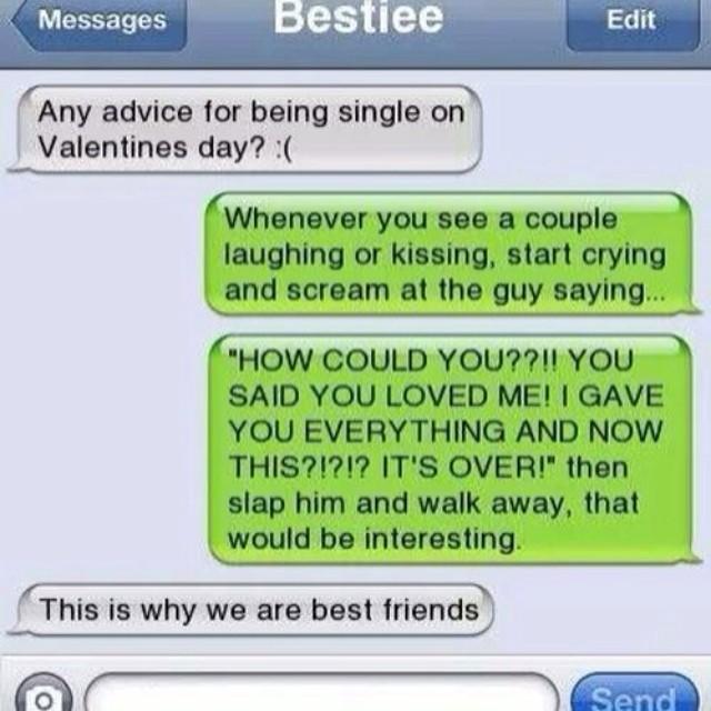 Funnny Online Dating Akronymer
