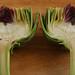 braised artichokes 4