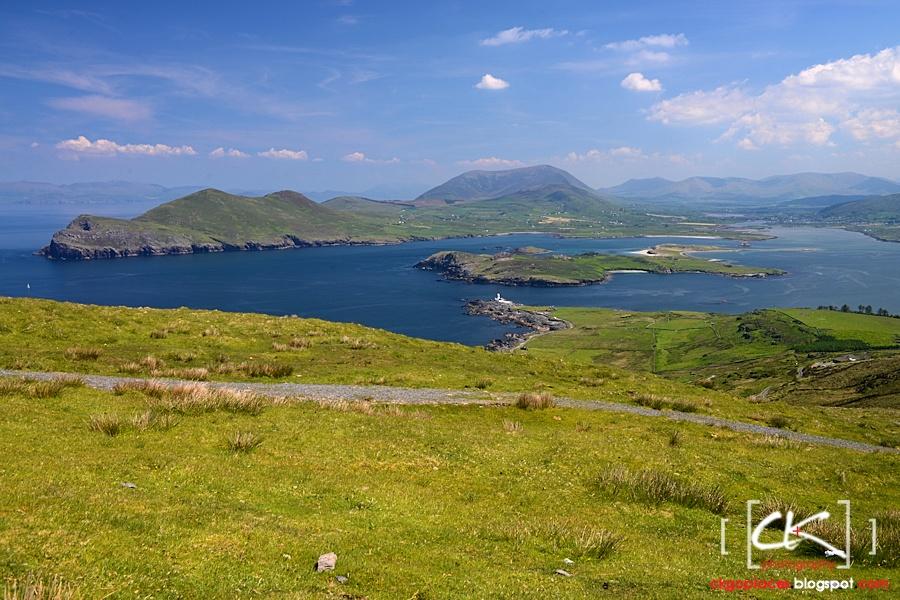 Ireland_110