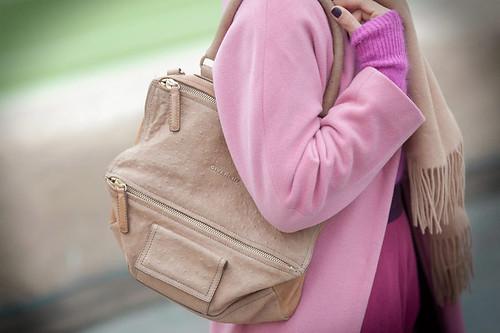 givenchy-pandora-bag-outfit
