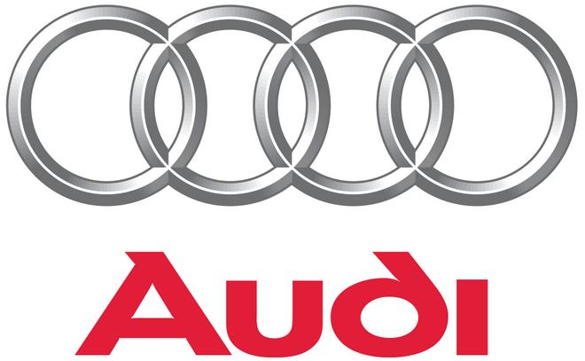 Audi_Logo.svg