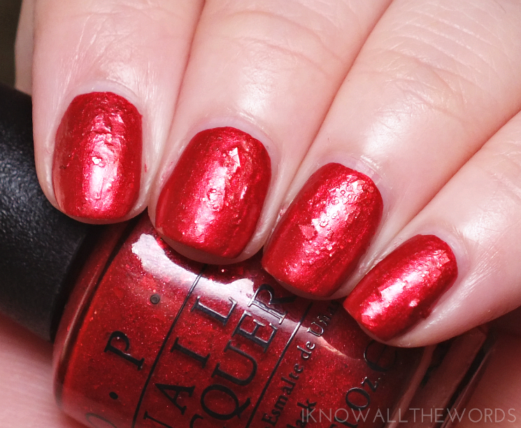 opi fire escape rondezvous