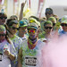 Color Vibe 5K Cheyenne, WY