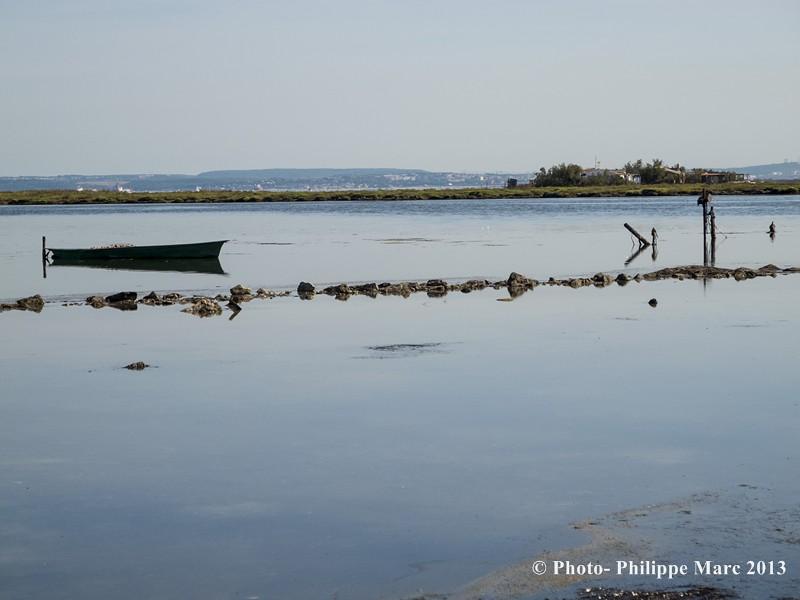 port louis du rhone de la plage napoleon 224 l estuair flickr