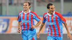 Catania, mercato-live: Lodi resta all'Udinese