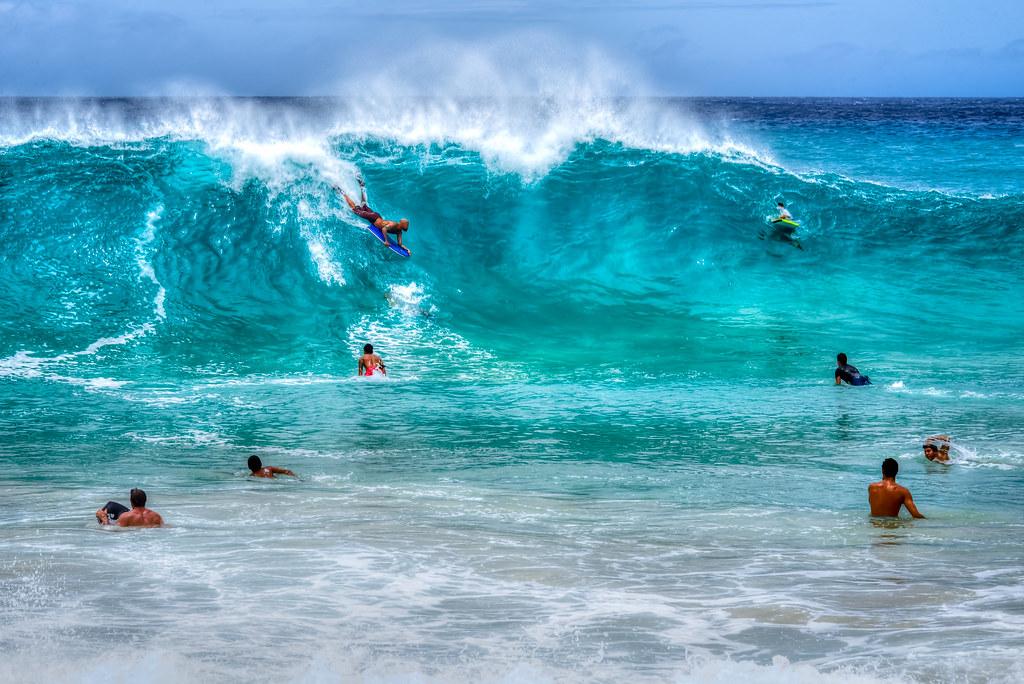 Best Beach Waves Curler