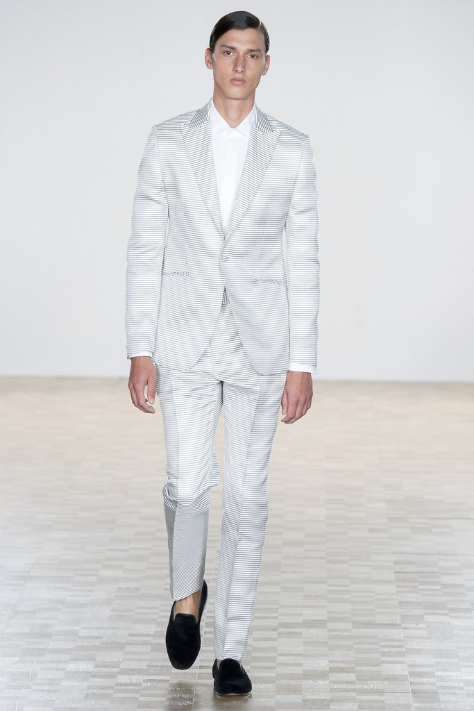 SS16 London Hardy Amies035_Luca Stascheit(VOGUE)