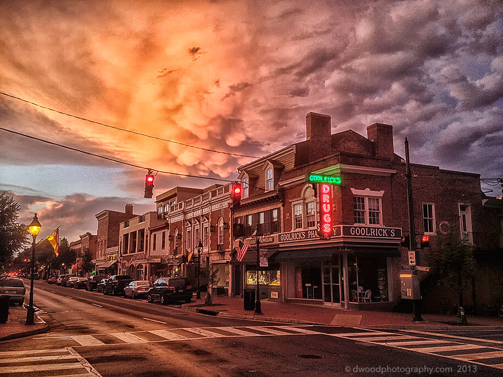 Fredericksburg va sex stores