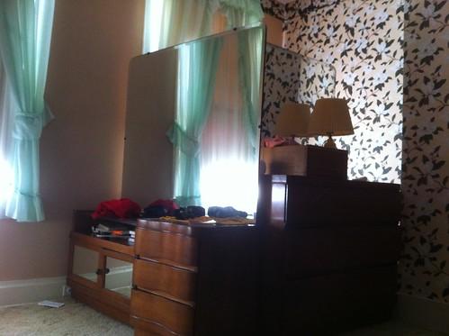 Image Result For Bedroom Furniture Pittsburgh