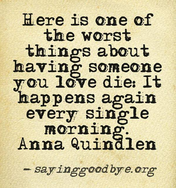 #Hurt #Quotes #Love #Relationship #Babyloss #Miscarriage