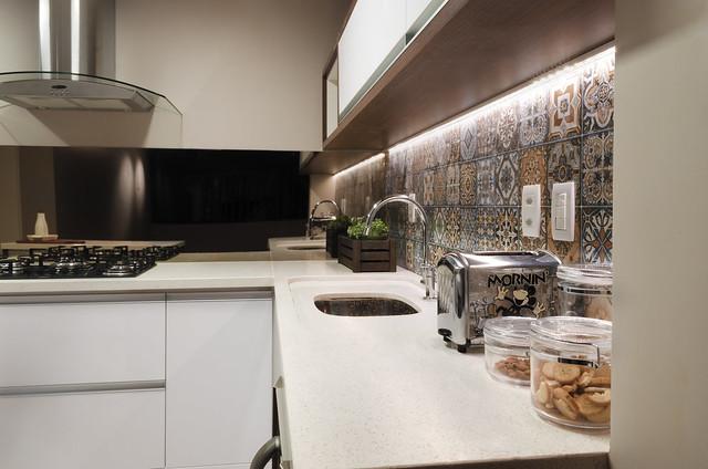 Kitchen Design Ayr