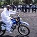 UNDP-CD-Police-PSPEF-Goma-2013-17