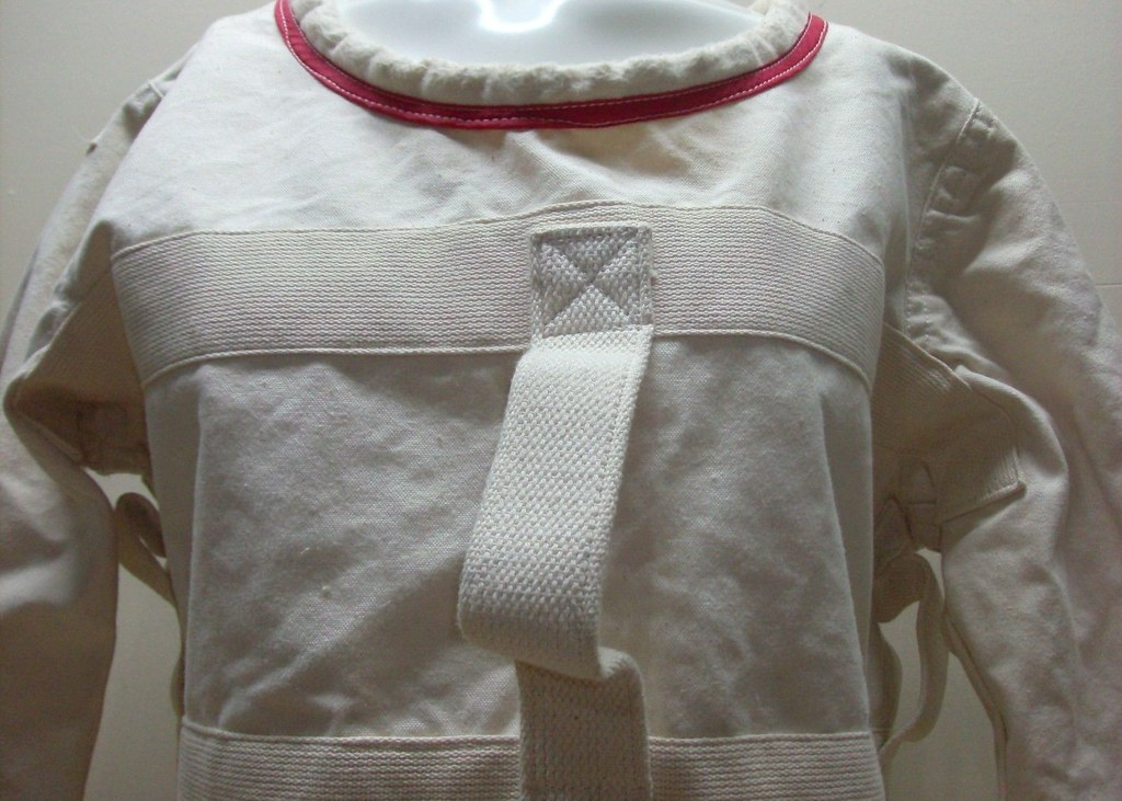 posey straitjackets - AOL Image Search Results